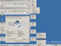 VirtualBox_ReactOS 2_30_12_2018_02_16_35.png
