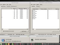 VirtualBox_PC 3_30_12_2018_19_19_36.png