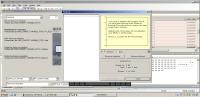 api-monitor-2k3-verdana--11.png