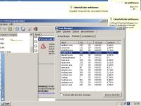 0.4.11-RC-23-gb5fef42__omfg.png