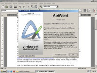 xpsp3_abiword2_6_8.png