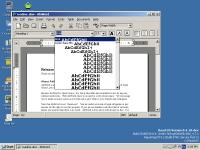 reactos-bootcd-0.4.10-dev-368-g65a5a98-x86-gcc-lin-dbg-affected.png