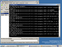 0.4.11-RC-25-gd332edc__indilog.png