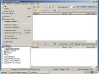 0.4.11-RC-29-g97ab52a__xpMarlett_looksTheSame.png