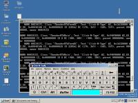 WindowHierarchyChecker2.png