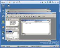 Excel97_Caret_Position_OK.png