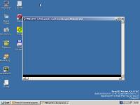 0.4.11-RC-33-gb27a643__gitBash.png