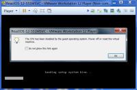 VMWare_Error-12-551-g1e05f9c.png