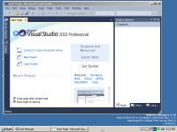 VirtualBox_ReactOS2_30_01_2019_16_21_50.png