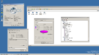 0.4.11-RC-34-g5e059e7-live_Kaby_Lake.png