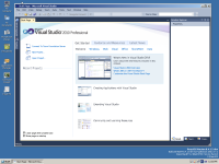 VirtualBox_ReactOS nightly_05_02_2019_12_03_22.png