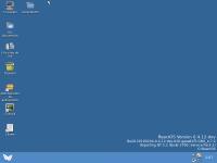 VirtualBox_ReactOS-GreenteaOSmsstyle.png