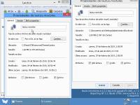 VirtualBox_ReactOS-GreenteaOSmsstyle..png