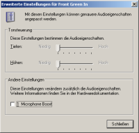 XPSP3_Dlg_thatAppears_on_Advanced_Button.PNG