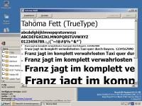 0.4.11-RC-36-gc5204e3__MS_tahoma.png