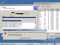0.4.11-RC-36-gc5204e3__crashAt_60_percent.png