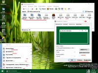 VirtualBox_ReactOS3_26_02_2019_12_55_46.png