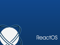 ReactOS_Soft_Blue_1440x1080.png