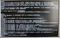 ReactOS-0.4.11-Live-3.png