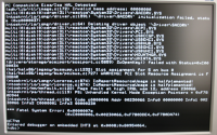 ReactOS-0.4.11-Live-2.png