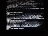 Bt_command_result.jpg