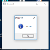 droptest-win10.png