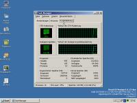 0.4.12-dev-824-gd57f7be_PowerMeterScalingIssue.png