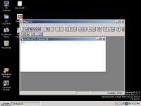 maple12 ReactOS-0.png