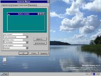 VirtualBox_ros_16_03_2019_15_05_01.png