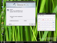 VirtualBox_ReactOS_18_03_2019_20_46_57.png