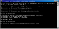 ros_cmd_in_windowsxp.PNG
