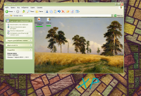 Windows_XP_2019-04-07_131813.png