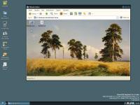 VirtualBox_ReactOS3_07_04_2019_15_49_23.png