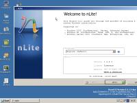 0.4.13-dev-5-gae80eb8_stillAffected.png