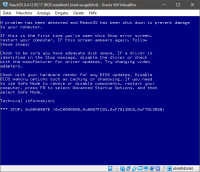 ROS0.4.12RC17 - BSOD after AC97 driver.PNG