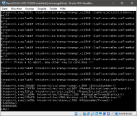 ROS0.4.12RC17 - BSOD after AC97 driver - bt2.PNG