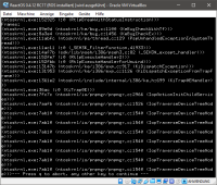 ROS0.4.12RC17 - BSOD after AC97 driver - bt1.PNG
