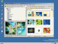 VirtualBox_ReactOS4_26_05_2019_09_07_20.png