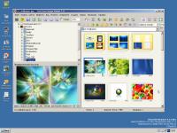 VirtualBox_ReactOS4_26_05_2019_09_07_20.png