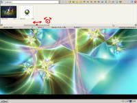 VirtualBox_ReactOS4_26_05_2019_09_53_42.png