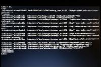 RadeonDriver_AfterReboot_bt.JPG