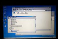 RadeonDriver_BeforeInstall.JPG