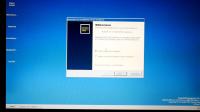 RadeonDriver_AfterReboot_Desktop.jpg