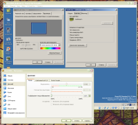 VirtualBox-5.0.40.png
