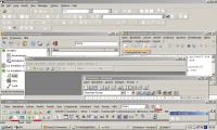 hackfix-no-loop2.png