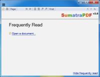 SumatraPDF_30_Win7.png
