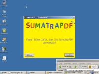 Sumatra_AlsoStillGood_After_SOS.png