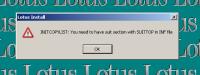 Lotus Install INITCOPYLIST.png