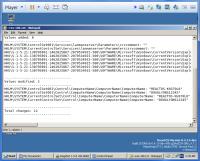 ReactOS_ChangeComputerName_Registry.png