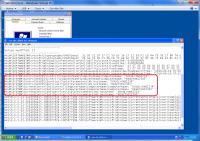ChangeComputerName_Registry.png